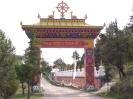entrada_del_templo