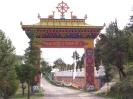 entrada_del_templo