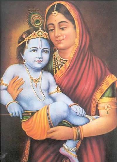 La-Madre-Divina-y-el-Intimo
