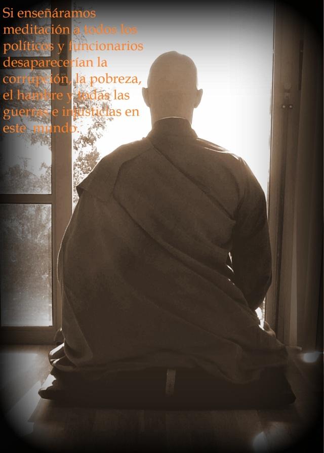 meditacion_para_los_politicos